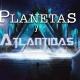 Planetas y Atlántidas, un programa cultural presentado por J. D. Álvarez, editor de Ediciones Atlantis